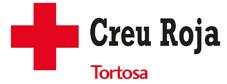 Creu Roja Tortosa